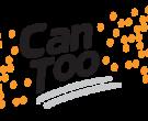 CanToo web logo
