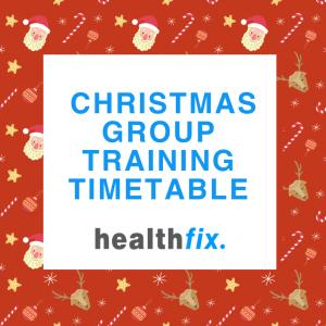Healthfix Instagram Posts 21