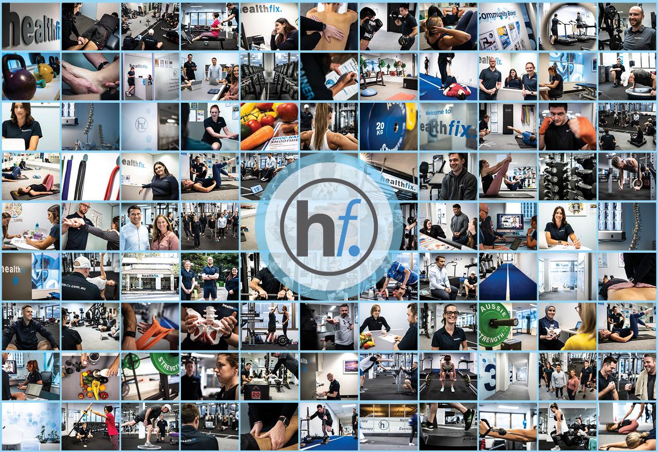 HF Web Banner Collage V4